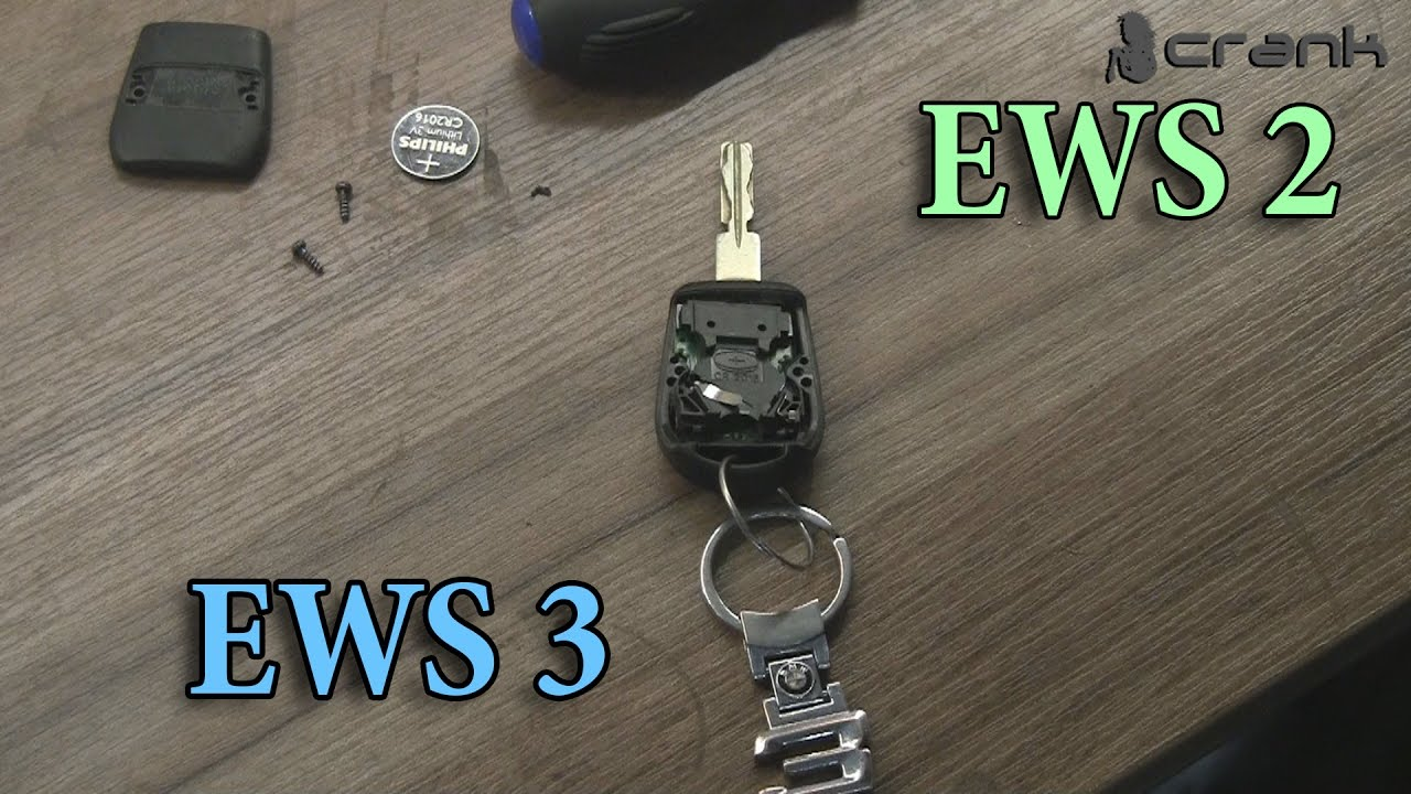 maxresdefault bmw ews 2 to ews 3 installation youtube E46 Wiring Diagram PDF at eliteediting.co