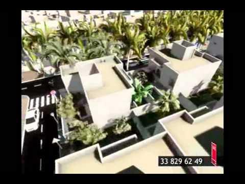 Residence Horizon Modif Low def (2)