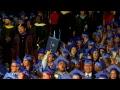 MesaCC - 2018  Graduation Commencement  Ceremony