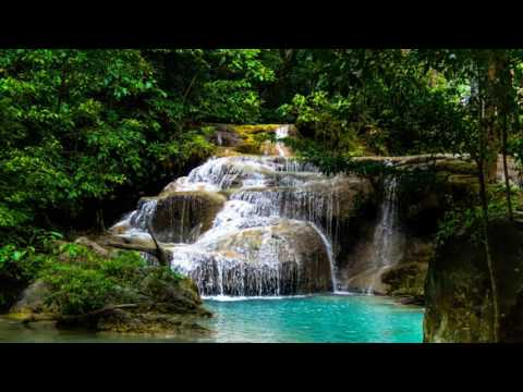 Beautiful National Parks in Thailand 2016 HD