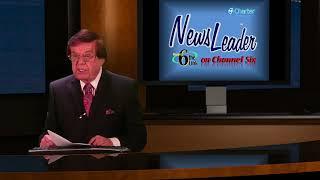 News Leader 11-20-2018