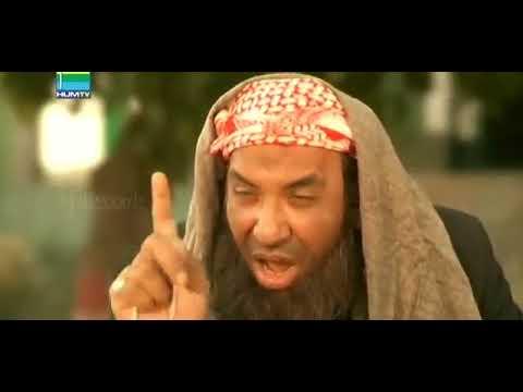Akbari Asghari Dvdrip Episode 15
