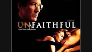 01. At Home - Unfaithful - Jan A.P. Kaczmarek