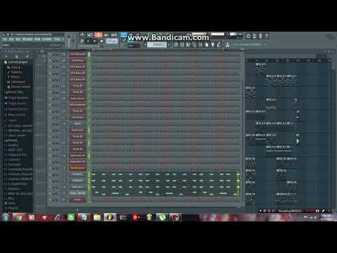 Lava lava  Utatulia Instrumental By Keph Beatz