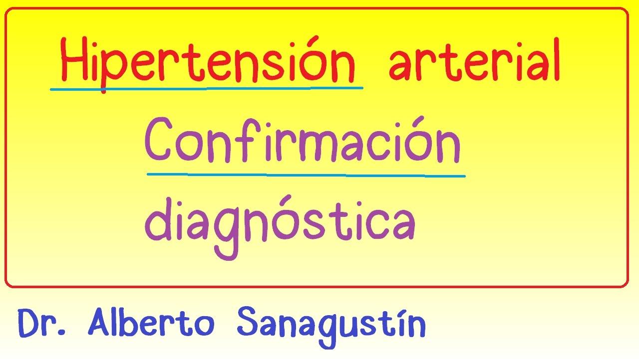 Jnc 7 clasificación de hipertensión ppt conferencia
