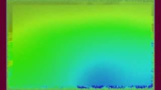 Rife Healing Frequencies - Demodex