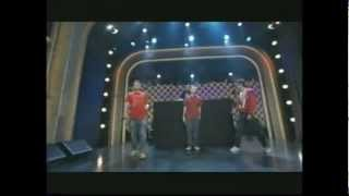 "Beastie Boys HD :  "" Root Down "" Conan O"