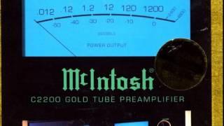 видео тест CD/MP3-ресиверов (ноябрь 2004г)