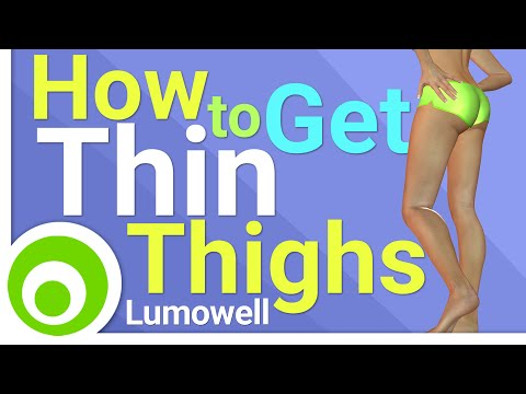 how-to-get-thin-thighs-in-5-minutes