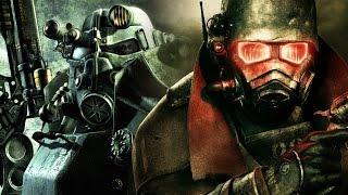 Die besten Fallout-Momente - Quests, Charaktere, Irrsinn: Deshalb lieben wir die Endzeit