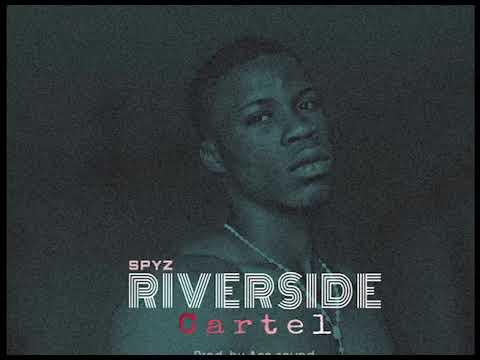 Download SPYZ - RIVERSIDE CARTEL