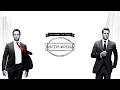 Elmo - Lifetime | Suits Music 6x12