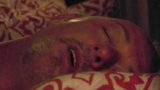 John Snurken