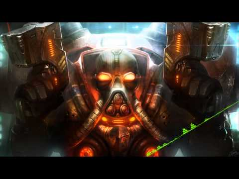Best bass music trap mix 2014    (must listen)