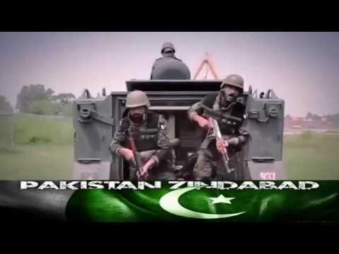 Pakistani new National songs chaman chaman kali kali Faisal Jani