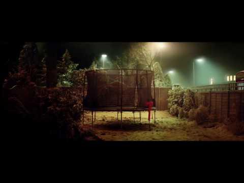 John Lewis Christmas Trampoline Parody Ad 2016 | Rude Tube #Busted | E4