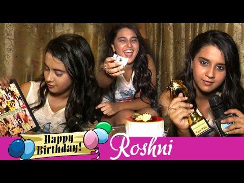 roshni-walia-birthday-special