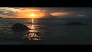Henry Mancini - Lujon [HD]