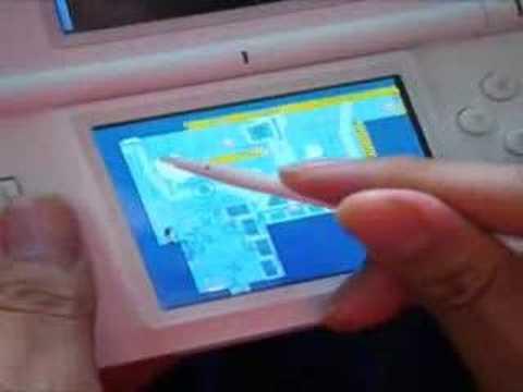 The Nintendo DS's Dirty Little 'Secret' | PCWorld
