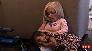 Mom Calls An ER Doctor | The Little Couple(, 2014-04-11T16:00:08.000Z)