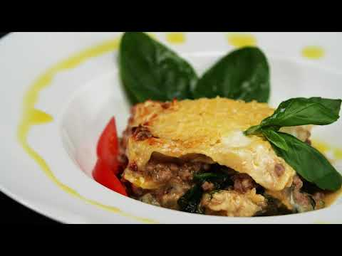 coop'chef-:-les-lasagnes-bœuf-épinards
