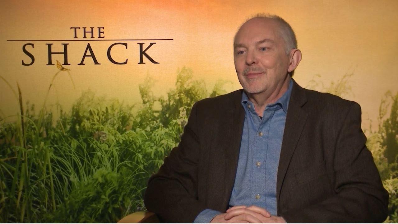 Ver Película The Shack desata polémica. en Español
