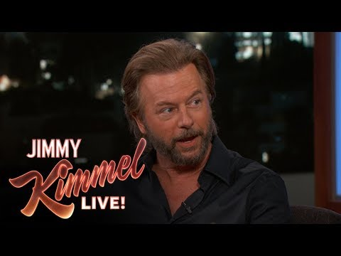 Download Youtube: David Spade's Charity Auction Fail