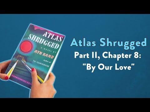 The Atlas Project Live: Episode 18