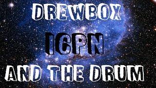 VLOG 5: THATS ALOT OF RUST   DREWBOX PLAYS DRUMS
