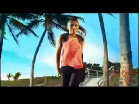 Mizz Nina ft Flo Rida - Take Over (Rem!x DJ Qontrol)