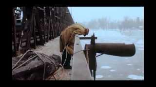 Vtackovia, siroty a blazni (1969)movie clip