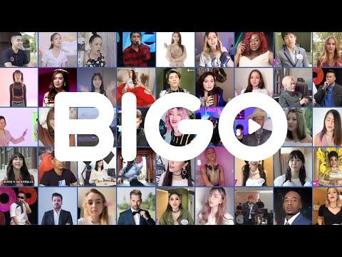 BIGO LIVE – 2020 WRAP UP