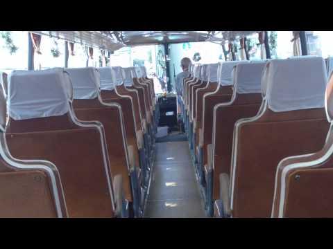 Aktuelle Stunde zum EU-Projekt Thüringer Waldbahn XXL (Dokumentation)