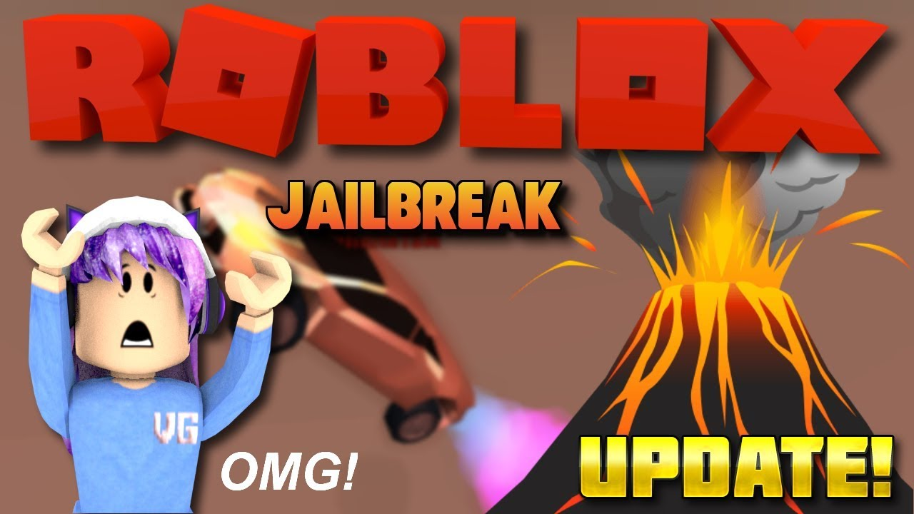 Roblox Mix #174 - Jailbreak, Robloxian Highschool and more! | ONLY 2M  VISITS TO GO!! #HYPE
