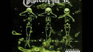 Cypress Hill Rap Superstar instrumental