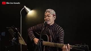 Download WELAS HANG RING KENE Cipt.ANGGA SAMUDRA || SIHO (LIVE ACOUSTIC COVER)