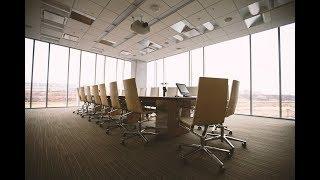 Podcast: Kako investirati v zasebna podjetja?