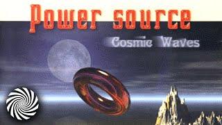 Power Source - Granada (Remix - 98)