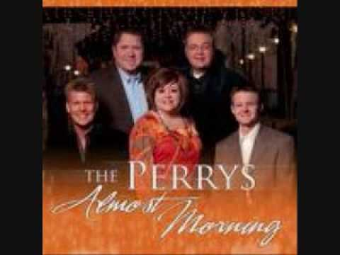 The Perrys Playllist