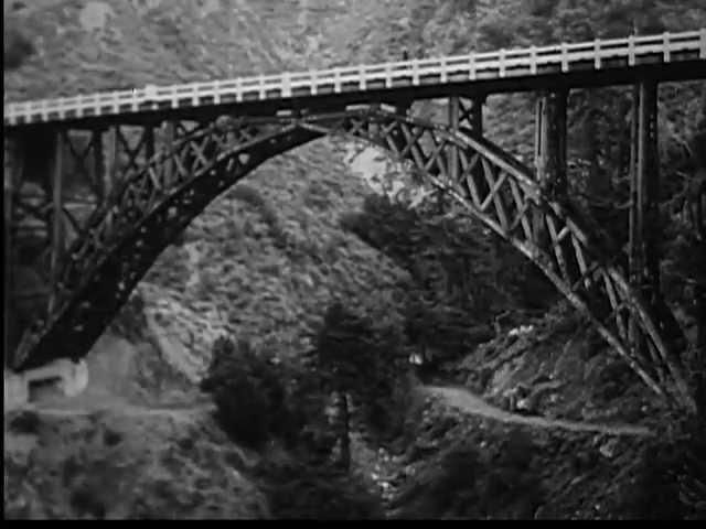 San Francisco Oakland Bay Bridge Construction  - Buy American