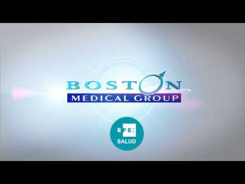 Que tal es boston medical group