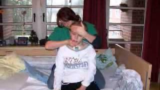 Repeat youtube video Anni nach Unfall 2