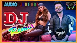 Bijli Ki Taar - Tony Kakkarlbum/MovieIndian Pop Mp3 Songs 2021