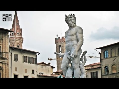 Madrileños por el Mundo: Florencia, un museo en cada esquina