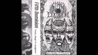 Fifth Dominion - Flagrante Delicto