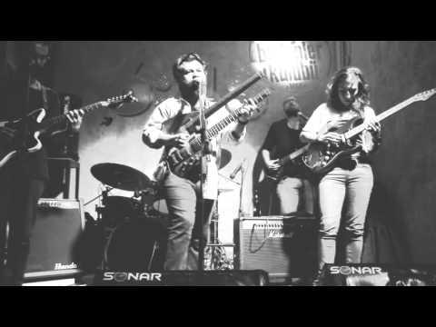 Cihan Mürtezaoğlu - Deli (Live)