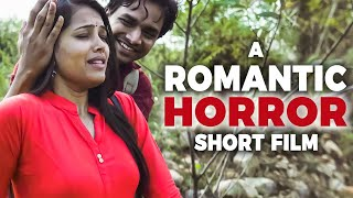 ALEXA | Official Tamil Romantic HORROR Short Film | BUCKLE UP FOR A SCARY EXPERIENCE!