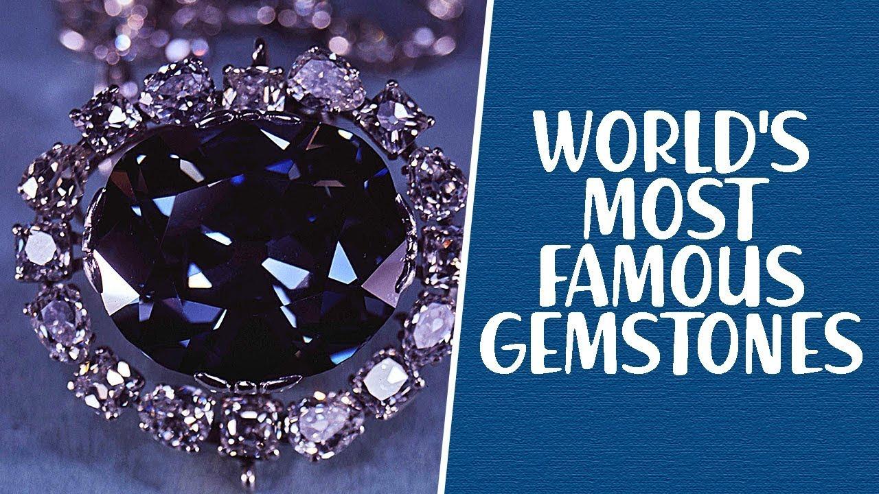 Shop Lab Created Gemstones | JTV com