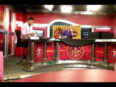 Ayyappa Telugu Song  Ninnu Chudalani By Sadhana Priya