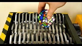 видео Бросить кубик